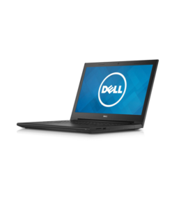 Prix PC Portable DELL Inspiron 3552 Dual-Core 4Go 500Go Tunisie