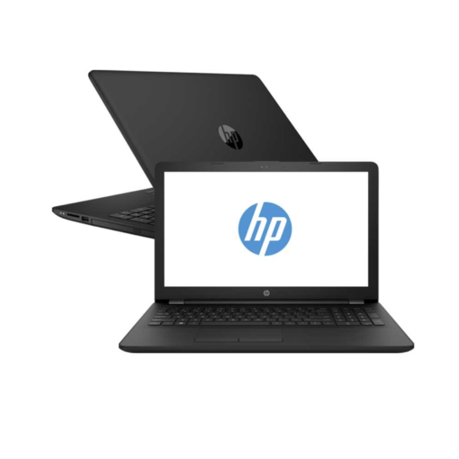 PC Portable HP i3-6006U 4Go 1To AMD Radeon 520 15-bs032nk pas cher 6d84f05a8cd7