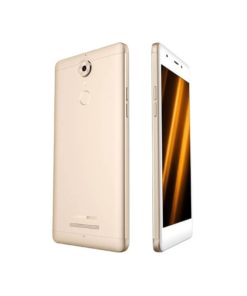 Leagoo T1 Plus | SmartPhone Leagoo 4G Dual Sim (Ref:LEAGO-T1PLUS)