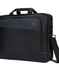 Dell 460-BCBF Professional Briefcase | Sacoche Dell 14