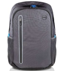 Dell Urban BackPack 460-BCBC Sac à Dos Dell 15.6
