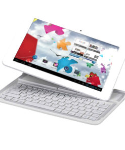 Alterego Tablet PC Dual-Core 1Go 8Go 2Mpx