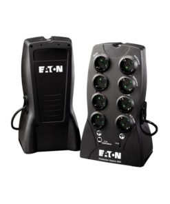 Onduleur EATON Off-Line Protection Station 650V