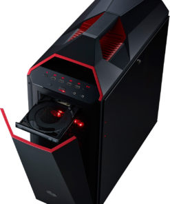 Boitier PC Cooler Master MasterCase Marker 5T MCZ