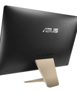 Asus All In One D221IDUK-BA030D