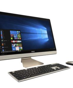 Asus All In One V241ICUK-BA077D