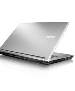 Pc Portable Gamer MSI PE727RD 1230FR