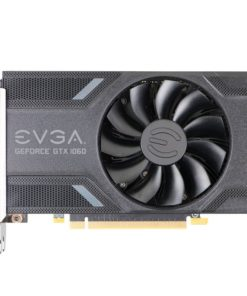 Carte graphique Evga geforce GTX 1060 3GB Gaming