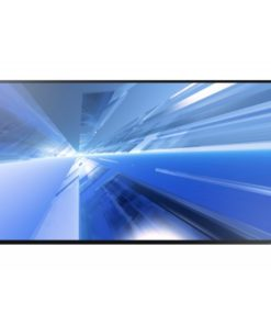 "Ecran Professionnel Samsung 32"" LED Full HD DB32E"
