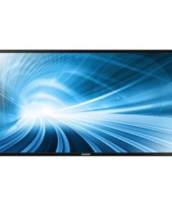 "Ecran Professionnel Samsung 55"" LED Full HD ED55D"