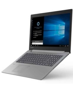Pc Portable lenovo IP 330-15IGM Dual Core 500Go