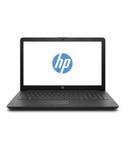 PC Portable HP i3 7è Gén 4Go 1To