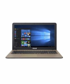 Pc Portable ASUS X540UB I5 8é Gén 8Go 1To