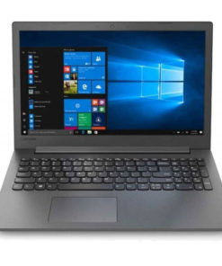 Prix PC Portable Lenovo IP 130 i5 8è Gén 8Go 1To Tunisie