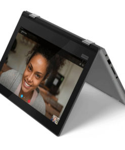 Pc Portable LENOVO YOGA 330-11IGM Dual Core 4Go 64 Go eMMC 1