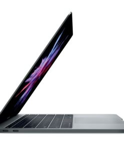 apple macbook pro 13 retina core i5 128gb ssd