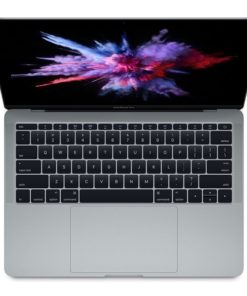 apple macbook pro 13 retina core i5 128gb ssd prix tunisie