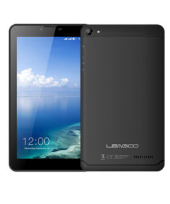 Tablette LEAGOO LEAPAD X5 7""