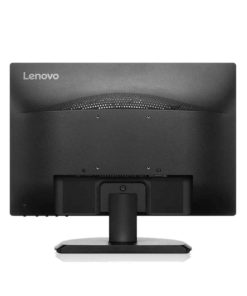 Ecran LENOVO ThinkVision E2054 19.5 LED HD