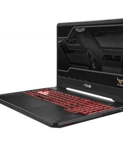 Pc Portable Gamer ASUS i7 9è Gén 8Go 512 SSD
