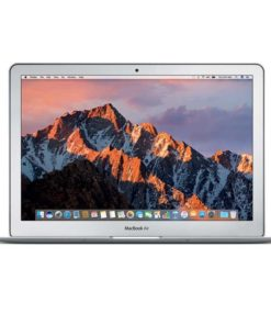 Apple MacBook Air 13 i5 8Go 128Go SSD 1